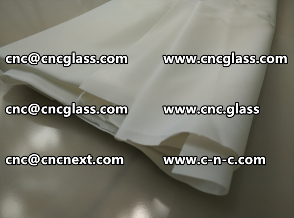 GLAZING SAFETY INTERLAYER FILM SAMPLES EVA (6)